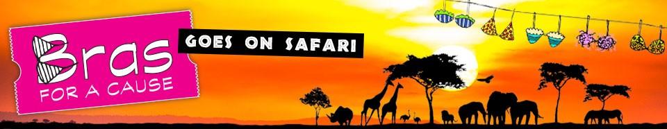 cropped-Goes-on-Safari-Header