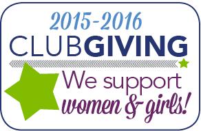 SIA club giving 2015-16
