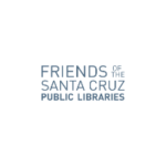 Friends of the Santa Cruz Public Libraries
